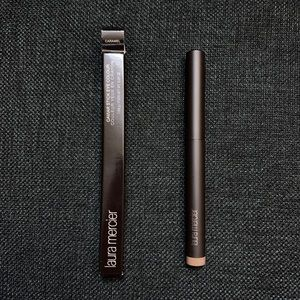 NEW Laura Mercier Caviar Stick Eyeshadow - Caramel